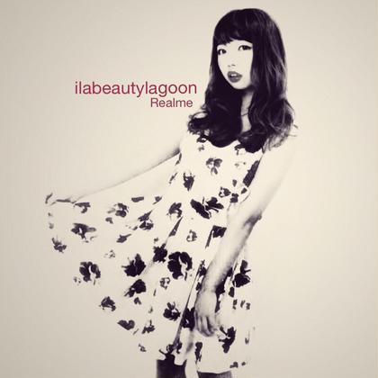 【 ila アイラ BEAUTY LAGOON】所属・ハイセンス×似合わせイメチェン専門サロンのスタイル