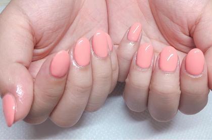 女子らしいピンクネイル(^^)  ピンクの種類が多い当店です。 お客様にあったピンクネイルのご提案 もさせていただきます。 ガールネイルサロンの