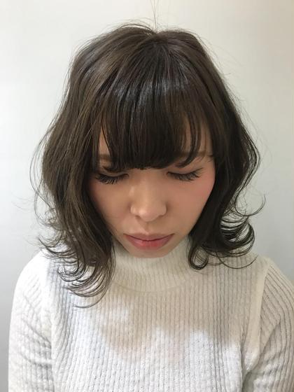 NIFTYauzz所属・田口貴視のスタイル