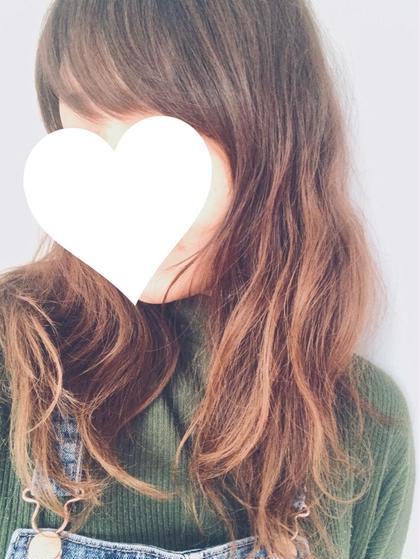 前髪のクセ気になる方へ✨【前髪縮毛やってます】前髪縮毛矯正+前髪カット+トリートメント