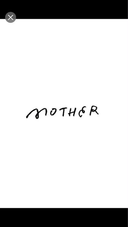 MOTHER所属・🌸小池美和子🌸トップスタイリストのスタイル