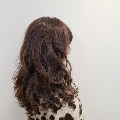 GOTODAYS 横浜店所属のkatotakashiのヘアカタログ