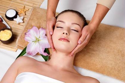 【潤い肌肌コース💧】水素でくすみ解消‼️くすみ.乾燥.肌荒れ.ニキビ.毛穴.シミ