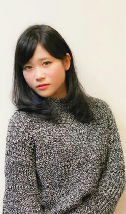 BLANCO スパイラル所属・齋藤圭介のスタイル