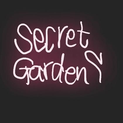 ヘアアレンジ SecretGarden神戸♡♡