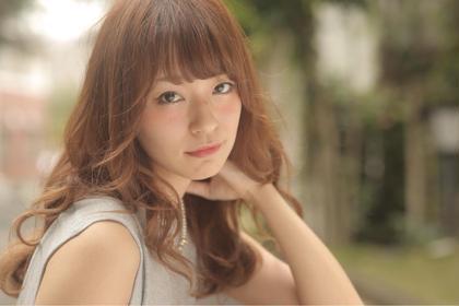 etowal所属・橘田ゆきなのスタイル