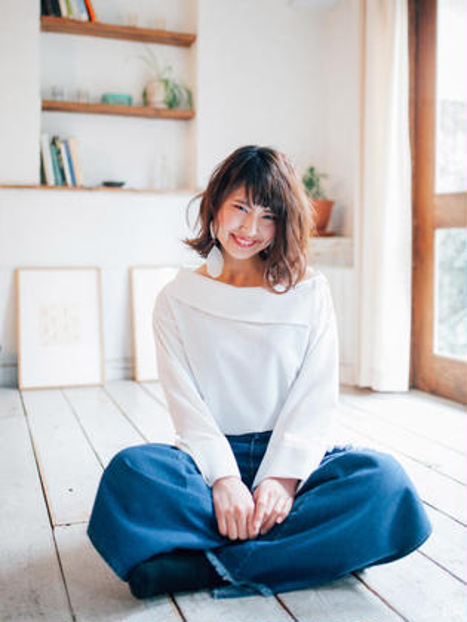 ◆ミニモプライス◆≪平日限定≫ カット+髪質改善トリートメント
