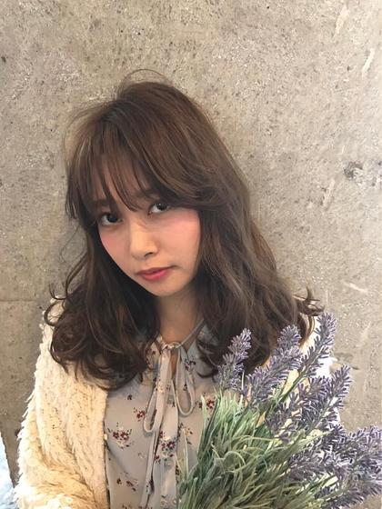 《minimo限定価格》最高級TOKIOトリートメント♡140%の補修力!!