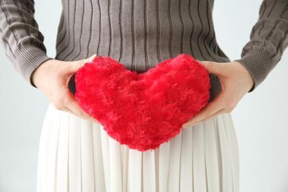 【妊活•妊婦さん応援】子宮あたためポカポカコース💕YOSA特製ハーブミストで子宮をしっかり温めるのを助ける🎶