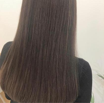 🌷美髪ケア🌷TOKIOトリートメント