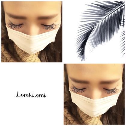 Design:Cute  13-14mm Lomiere所属・荒川祐愛(Hiromi)のフォト