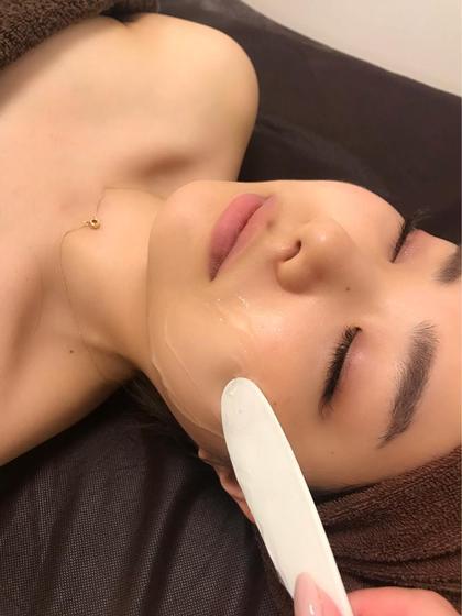 Skin epi 横浜関内店所属・スキンエピ 横浜関内店のフォト