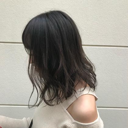 【急募】ladies cut model ¥4600→¥1000 shortのみ