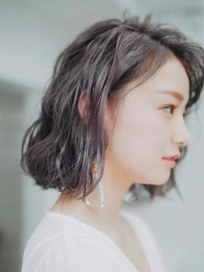 #アオハル🔥🔥🔥大学生限定🔥🔥🔥うる艶カラー&選べるトリートメント⭐️⭐️⭐️4700円‼️