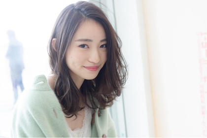 ✨ minimo限定✨【髪質改善 美髪コース】  シャンプー・カット+髪質改善Tr ¥3800