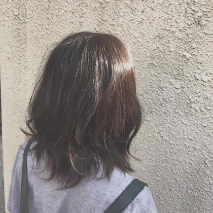 Lia by KENJE所属・さとうもえのスタイル