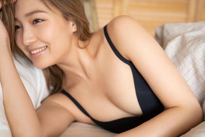 美容×脱毛×リラク専門1st【ファースト】所属の高坂由華里のエステ・リラクカタログ