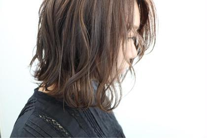 ブルージュ☆ MaLily所属・清水良平のスタイル