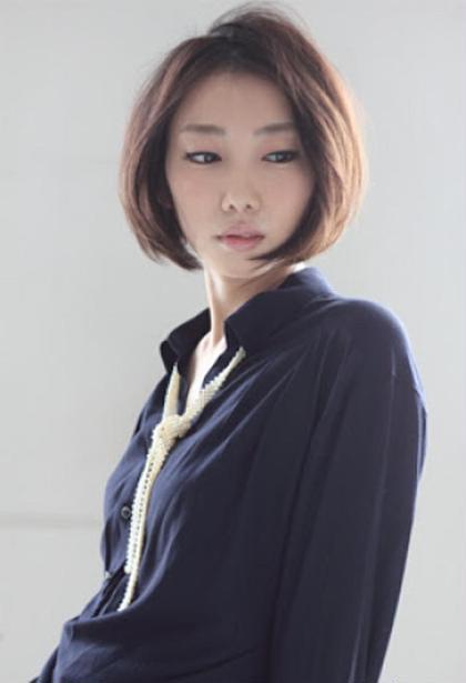 A・M・H所属・☆yumiのスタイル