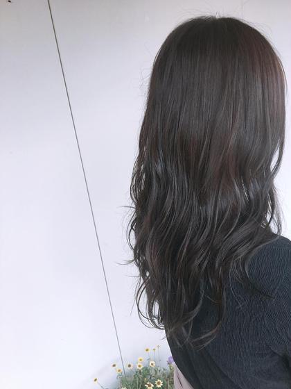 アンジェリカ所属・和田 美咲のスタイル