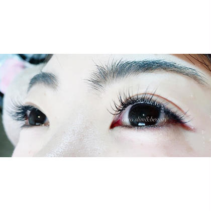 caro slim&beauty所属・相澤里緒のフォト