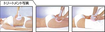 鍼灸サロンRuce-ルーチェ-所属・安中郁美のフォト