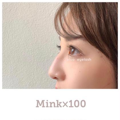 C/0.1/100本 elua eyelash所属・SanaSanaのフォト