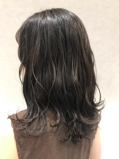 🌟✨髪質改善トリートメント✨🌟