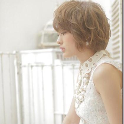 ラフに仕上げたい方にオススメ☆ Lee枚方店所属・武良光太朗のスタイル