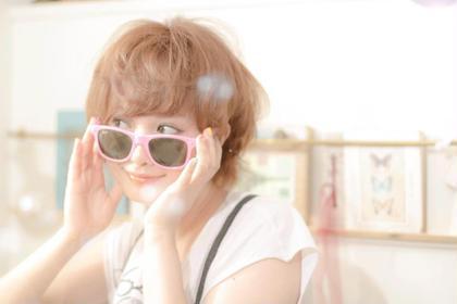 Gigi所属・majigのスタイル