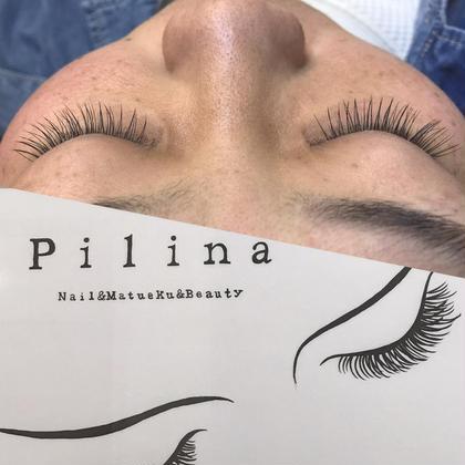 pilina 【ピリナ】 by Home salon Ace所属・Pilina☆のフォト