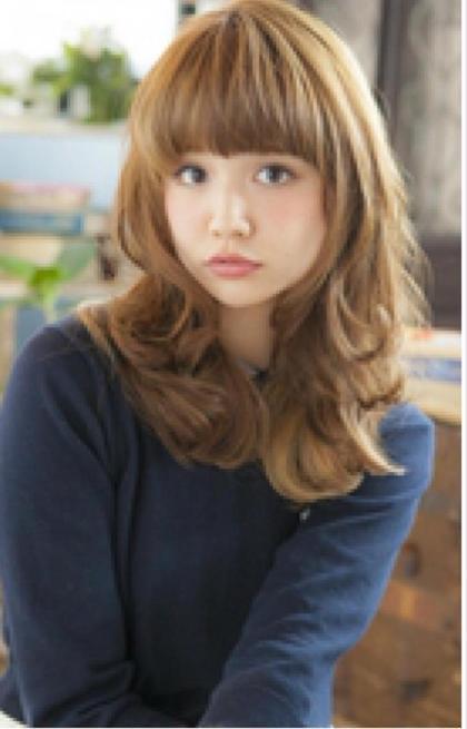 ☆【人気No'1】✨艶さらデジタルパーマ+アミノ酸トリートメント+カット
