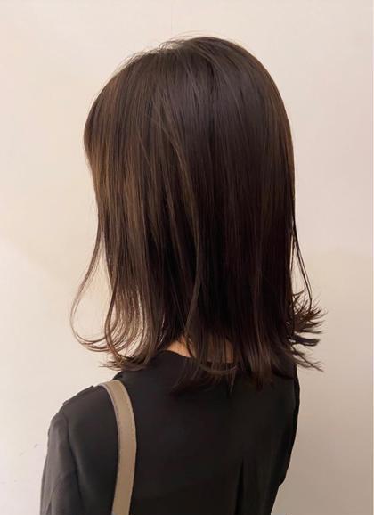 【テレビ・SNSで話題沸騰の髪質改善ヘアエステ】酸熱トリートメント