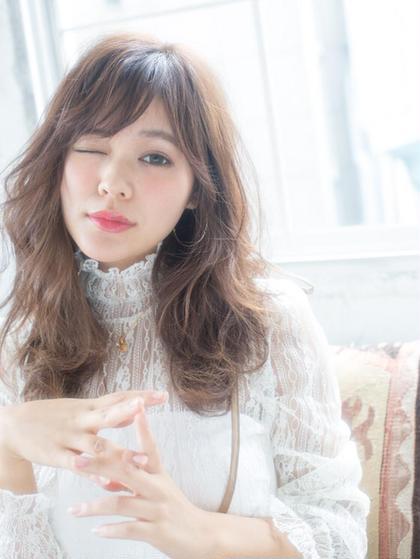 ⭐️【新規限定】似合わせカット✂️ & デジタルパーマ&艶トリートメント✨【レディース&メンズ】