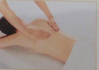 【背中と腕のエステ】背中ニキビ&腕のザラザラ解消❤️魅せる身体&見せたい身体を貴方へ