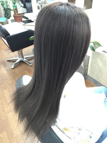 Angel所属・KamiyaSayakaのスタイル