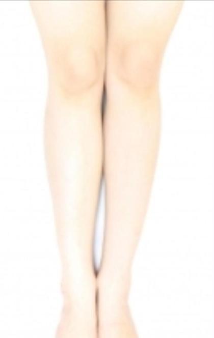 ボディシェイプ・マシン❗全身ダイエット矯正・足やせ・美くびれ・足のむくみ解消・美脚マシン+猫背・まき肩🇺🇸全身整体