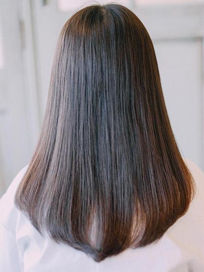 🎉満足率No.1🎉✨魔法の髪質改善トリートメント✨