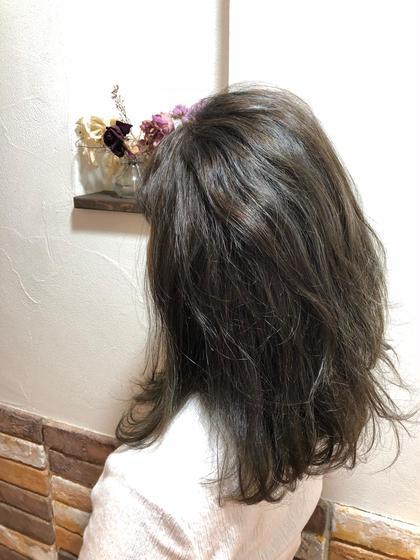 Neolive7御茶ノ水店所属・松本水希のフォト