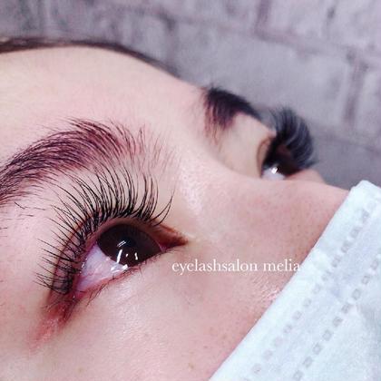 eyelashsalon melia所属・eyelashmeliaのフォト