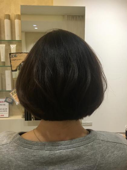 will所属・杉山隆志のスタイル