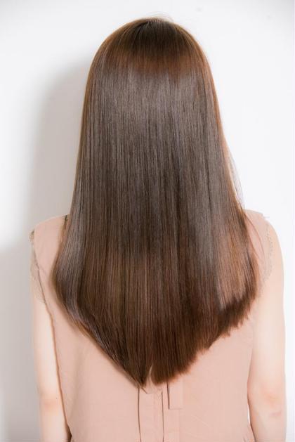 【💆♀️話題の酸熱💆♀️】髪質改善トリートメントコース