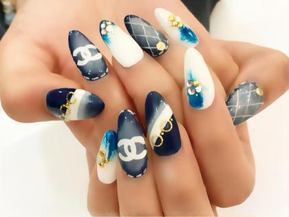 その他 カラー キッズ ネイル メンズ ロング 渋谷センター街ザラ目の前3階 03-5728-4343   10時から22時営業  インスタグラム @nailsgogo   に 最新デザインが掲載されています!
