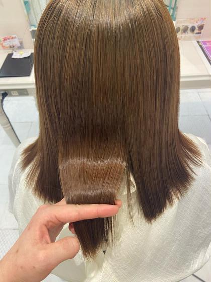 【🌈🌟髪質改善トリートメント🌟🌹】通常11,000円→新規様限定2980円💆♀️
