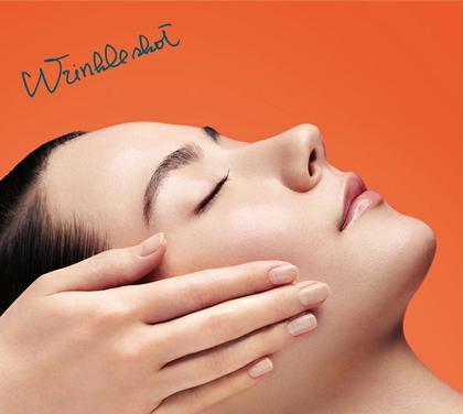 ✨ジオセラム石膏パック✨目もと、口もとを重点的に。うるおいと弾力感あふれるような肌へ♥️デコルテ~肩、首、顔、毛穴吸引。