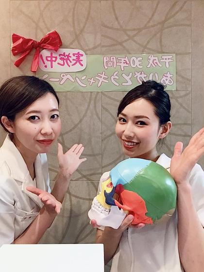 【26歳以下限定】両ワキ脱毛6回(1年間)¥1000