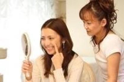 毛穴対策をすれば どんどん‼️綺麗になる‼️ 80年余りの美容教育のヤマノの 正しい洗顔方法やスキンケアの順序など 気になる毛穴対策講座(^ー^)ノ ヤマノクレスティアカデミーMYUみゅう所属・yamanoみゅうのフォト
