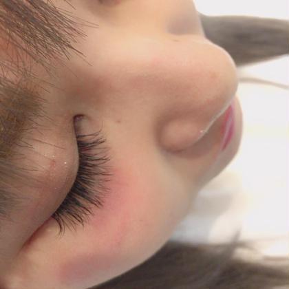 eyelashlia所属・eyelashlia  園田のフォト