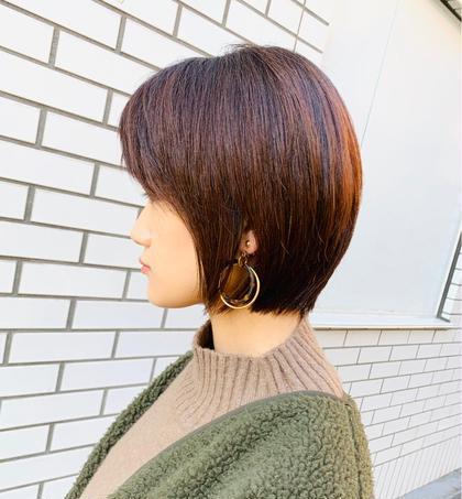 💫耐熱トリートメント パサついて絡まってしまう髪の毛を整えてサラサラになります^ - ^  詳しくはご相談ください