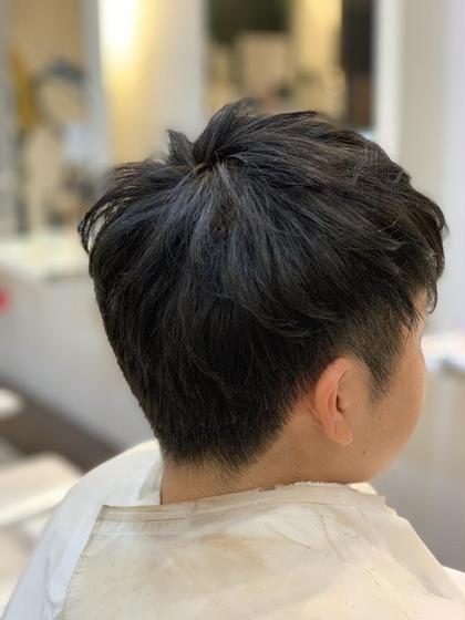 🌹新規🌹頭皮改善極楽ヘッドスパ